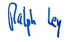 ley_signature