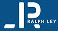 ralph_ley_logo_small2